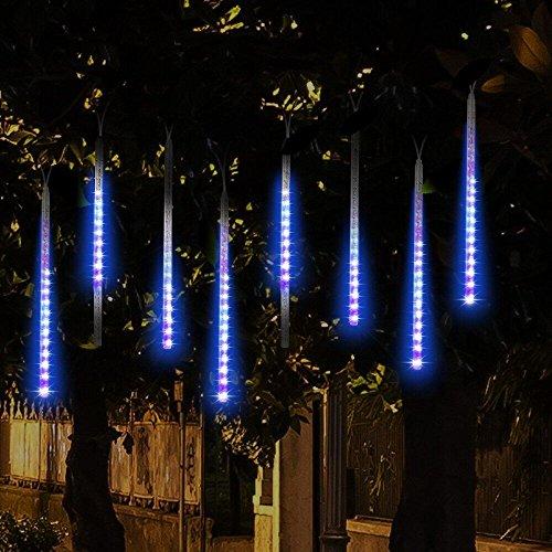 vingor-50cm-8-tubes-240-led-meteor-shower-rain-light-snow-fall-light-for-wedding-party-christmas-xma