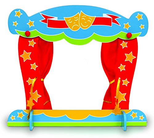 Tellatale-Finger-Puppet-Theatre-by-Toyland