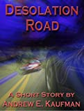img - for Desolation Road: A Short Story book / textbook / text book