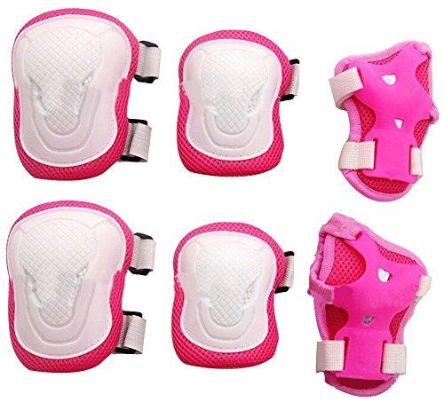 enfant-enfants-coude-genou-poignet-de-securite-3-in-1-protection-pour-velo-trottinette-pads-gardiens