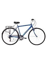 Activ Men's Vermont City Urban Bike