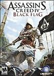 Assassin's Creed IV Black Flag [Onlin...