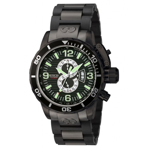 Invicta Men's 4902 Corduba Diver Chronograph Watch