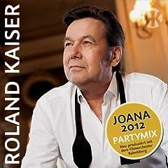 Joana 2012