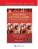 img - for Kaplan and Sadock's Synopsis of Psychiatry: Behavioral Science/Clinical Psychiatry book / textbook / text book