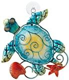 Regal Art and Gift Sun Catcher, Sea Turtle