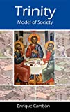 img - for Trinity: Model of Society (Theology and Faith) book / textbook / text book