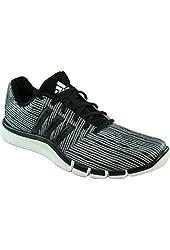 Adidas Men's adipure 360.2 primo Training Shoes