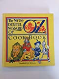 The Wonderful Wizard of Oz Cook Book