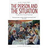 The Person and the Situationby Malcolm Gladwell