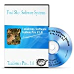 Taxidermy Software System Pro V2.0