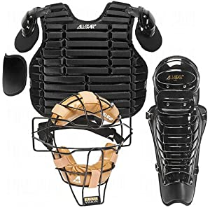 Buy All Star Umpires Starter Kit by All-Star