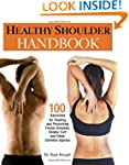 Healthy Shoulder Handbook