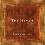 The Hymns Collection (2 Disc Set) by Paul Cardall (2008) Audio CD