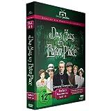"""Das Haus am Eaton Place - Staffel 3 Komplettedition: Teil 27-39 [4 DVDs]von """"Gordon Jackson"""""""