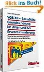 SGB XII - Sozialhilfe: Grundsicherung...