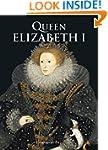 Queen Elizabeth I (Sovereign)