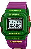 CASIO(カシオ) 腕時計 G-SHOCK マックダディ コラボレーションモデル タフソーラー G-5500MD-3JR メンズ 限定モデル
