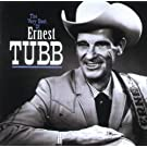 The Very Best Of Ernest Tubb