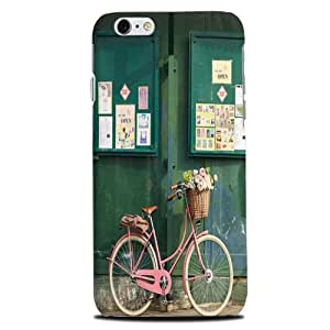 StyleO Iphone 6S case and cover printed mobile back cover