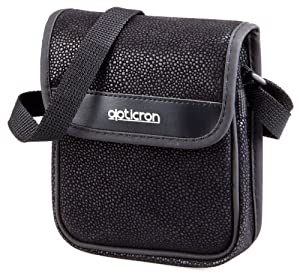 Opticron Universal Binocular Case for 32mm Roof Prism - Soft textured PVC