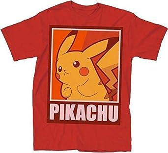 Cosplay Pikachu Best Nature