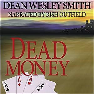 Dead Money Audiobook