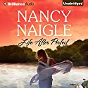 Life After Perfect (       UNABRIDGED) by Nancy Naigle Narrated by Mary Robinette Kowal
