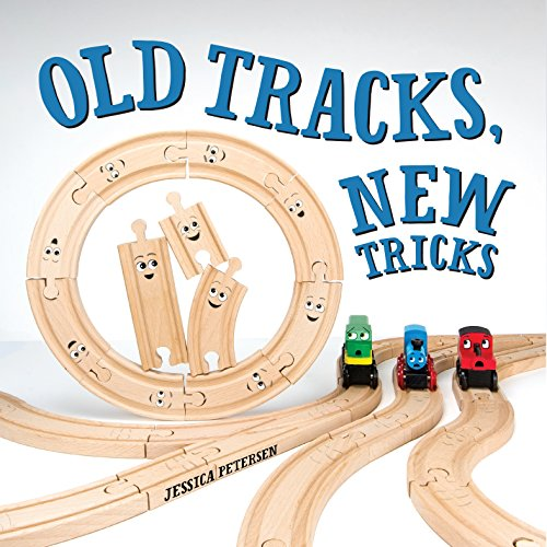 Buy On Track Innovations Now!
