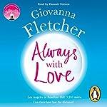 Always with Love | Giovanna Fletcher
