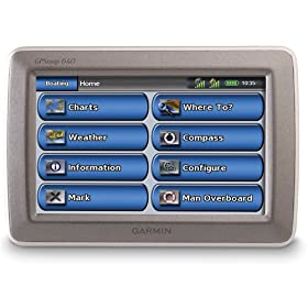 271211438822 additionally Prod87411 furthermore Product besides Crash Bar Lights likewise Prod139389. on best buy gps garmin