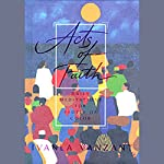 Acts of Faith: Meditations for People of Color | Iyanla Vanzant