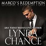 Marco's Redemption | Lynda Chance