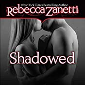 Shadowed | Rebecca Zanetti