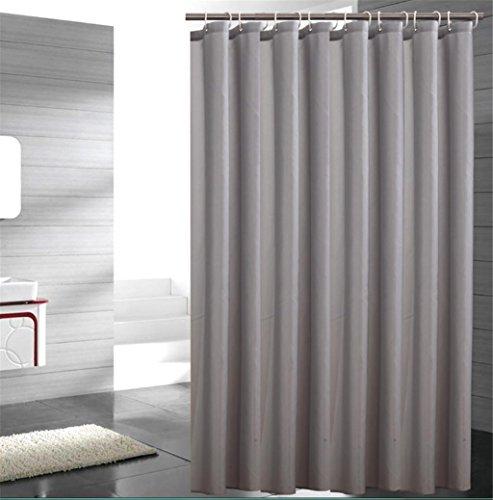 gymnljy-gray-cortina-de-ducha-moho-impermeable-engrosamiento-de-poliester-bano-cortar-cortina-que-cu