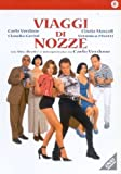 Viaggi Di Nozze (Dvd) Italian Import