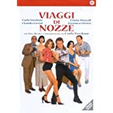 Honeymoon Trips ( Viaggi di nozze )by Claudia Gerini