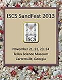 ISCS SandFest 2013