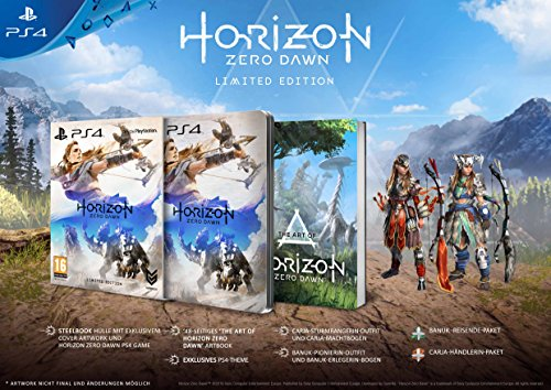 horizon-zero-dawn-limited-edition-playstation-4