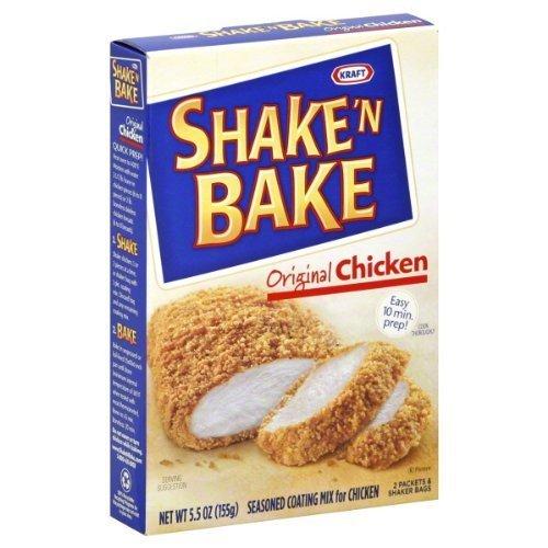 kraft-shake-n-bake-seasoned-coating-mix-for-chicken-original-chicken-55-oz-6-packs-by-kraft
