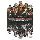 The Walking Dead:  Compendium One ~ Robert Kirkman