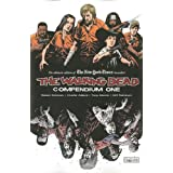 The Walking Dead Compendium Volume 1by Robert Kirkman