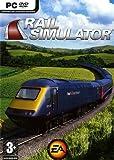 echange, troc Rail simulator