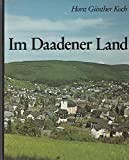 img - for Im Daadener Land book / textbook / text book