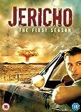 Jericho - Season 1 [DVD]