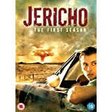 Jericho - Season 1 [DVD]by Skeet Ulrich