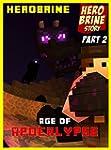 Age of Apocalypse Unofficial Minecraf...