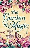 The Garden Of Magic