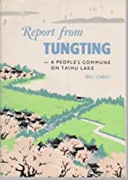 Report from tungting--A People's…