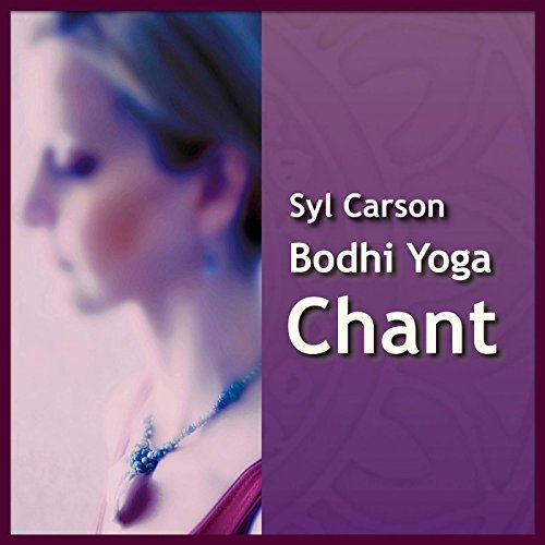 bodhi-yoga-chant-intro